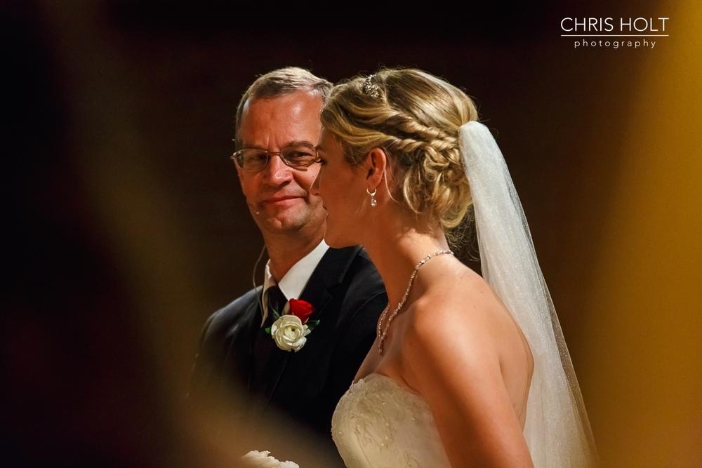 La-Canada-Wedding-0029.jpg