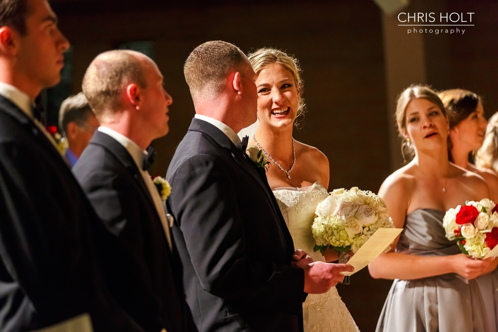 La-Canada-Wedding-0030.jpg