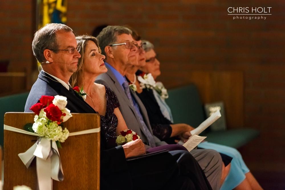 La-Canada-Wedding-0031.jpg
