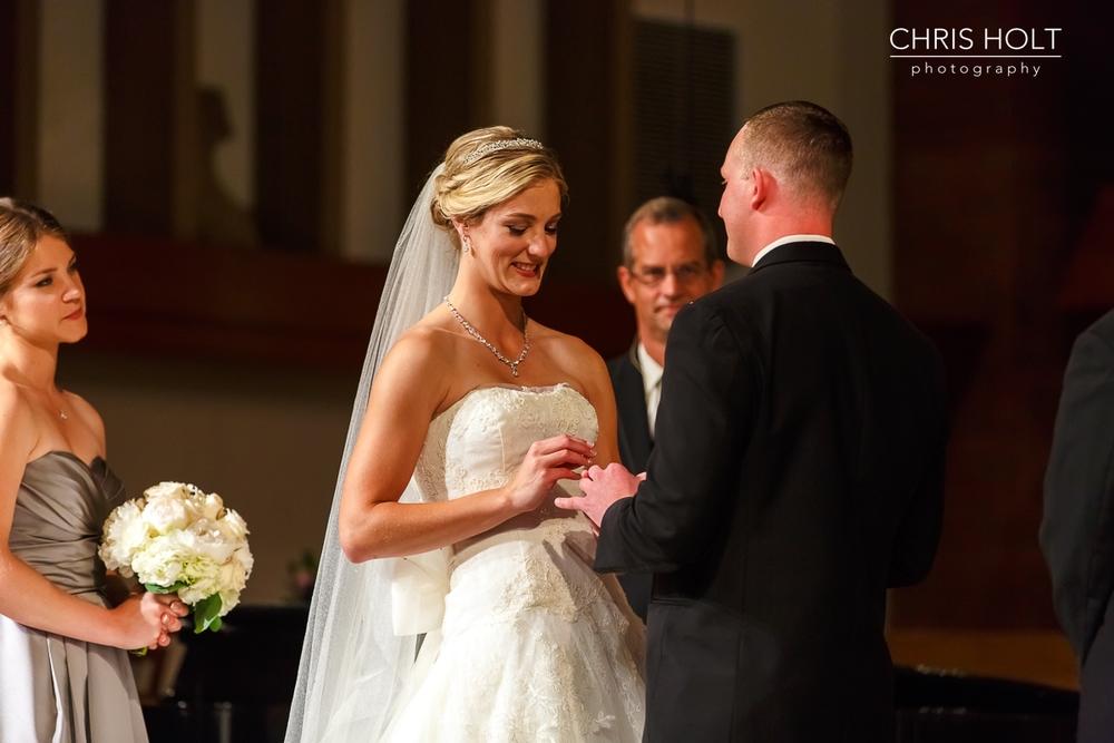 La-Canada-Wedding-0032.jpg