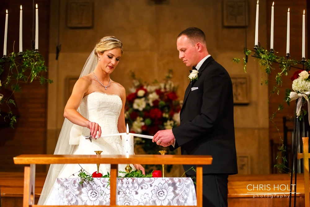 La-Canada-Wedding-0034.jpg