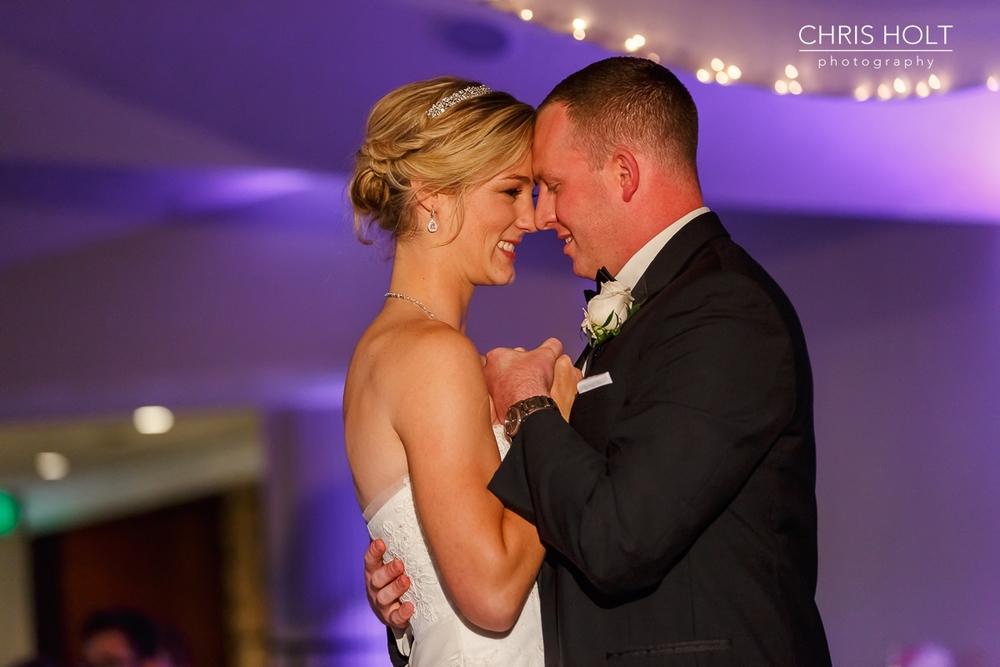 La-Canada-Wedding-0041.jpg