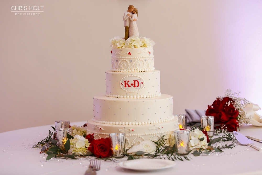 La-Canada-Wedding-0043.jpg