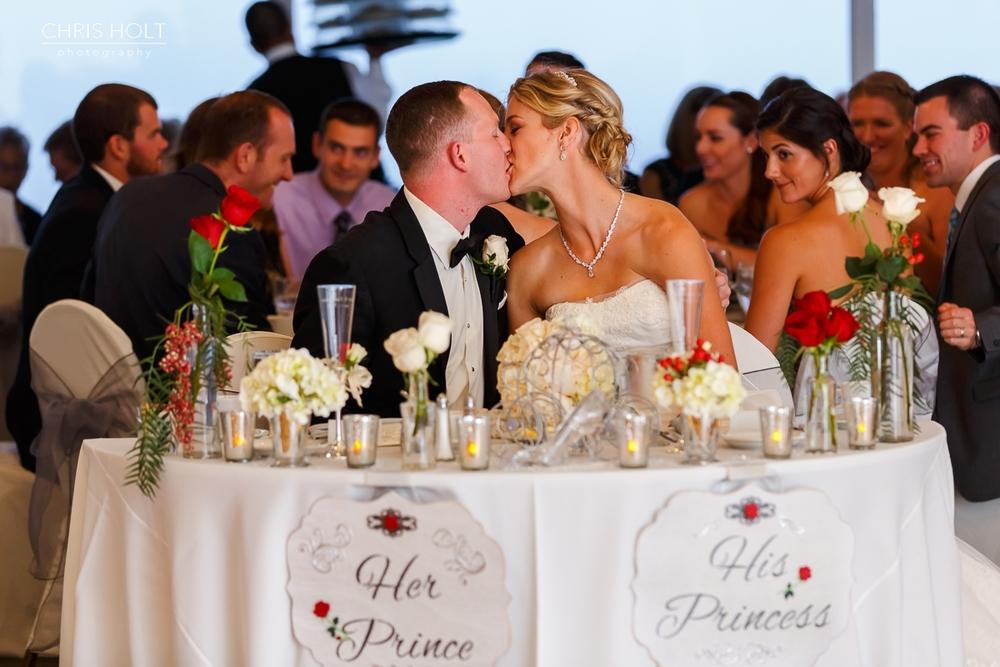 La-Canada-Wedding-0042.jpg