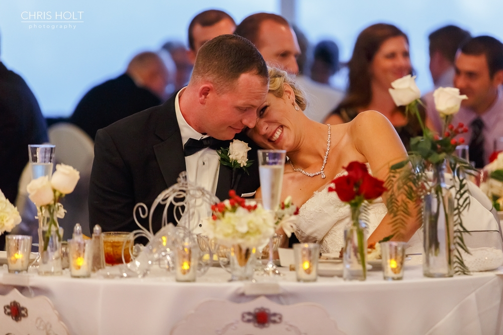 La-Canada-Wedding-0044.jpg
