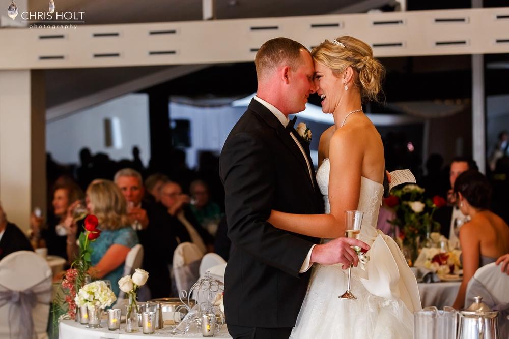 La-Canada-Wedding-0048.jpg
