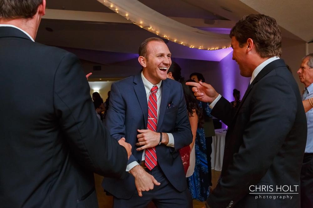 La-Canada-Wedding-0054.jpg