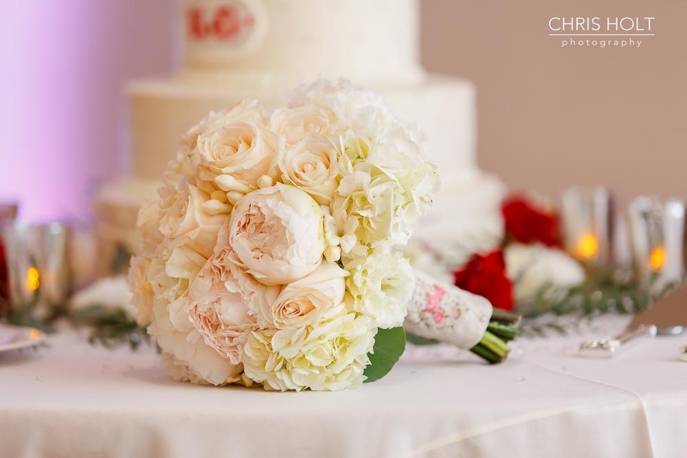 La-Canada-Wedding-0046.jpg