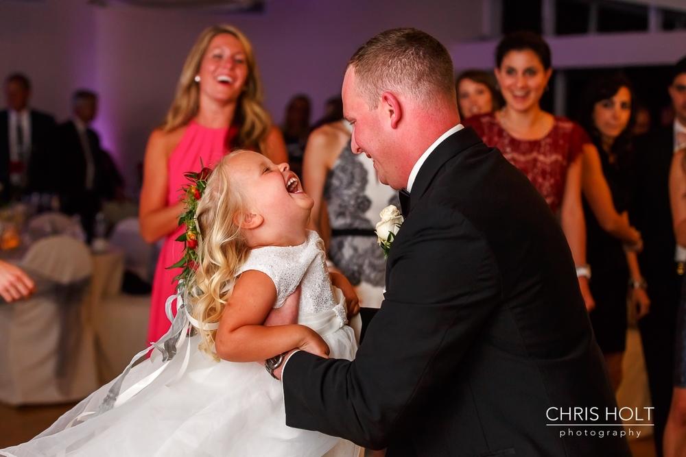 La-Canada-Wedding-0058.jpg
