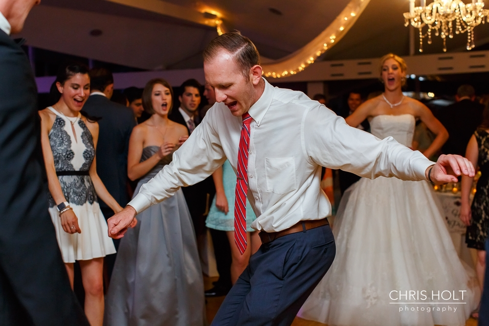 La-Canada-Wedding-0059.jpg