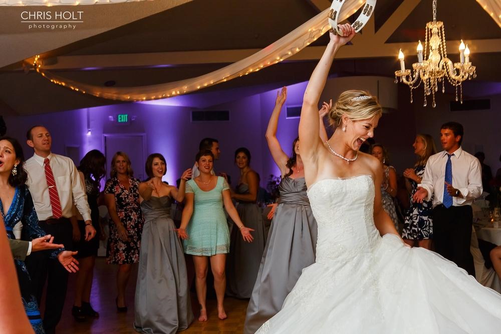 La-Canada-Wedding-0061.jpg