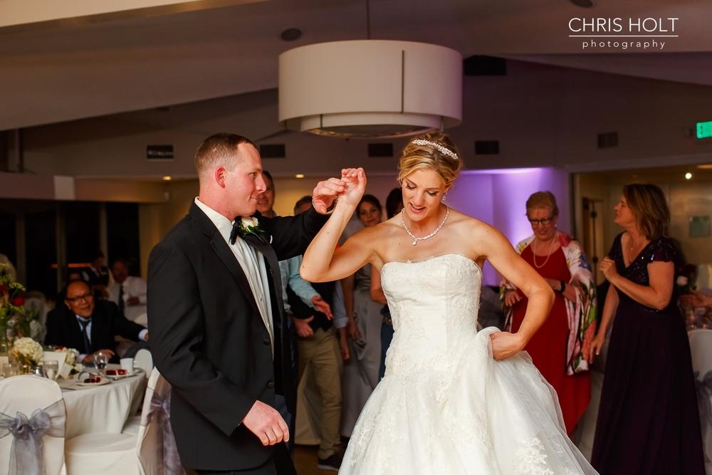 La-Canada-Wedding-0062.jpg