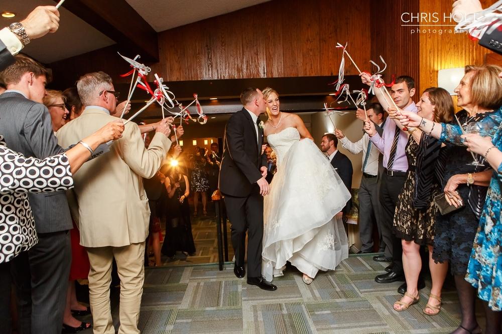 La-Canada-Wedding-0064.jpg