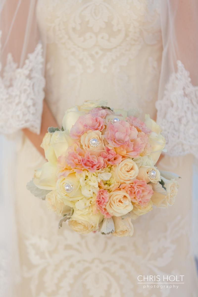 WEDDING, BRIDE, GREEK, GREEK ORTHODOX, SANTA BARBARA GREEK ORTHODOX CHURCH, SANTA BARBARA, HYATT, WEDDING DRESS, WEDDING RING, WEDDING DETAILS