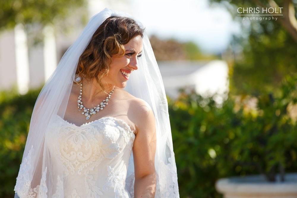 WEDDING, BRIDE, GREEK, GREEK ORTHODOX, SANTA BARBARA GREEK ORTHODOX CHURCH, SANTA BARBARA, HYATT, BEAUTIFUL, CANDID, ROMANTIC