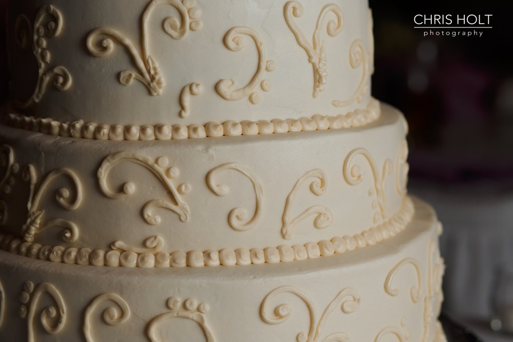 wedding, california country club, whittier, wedding venue, reception, local, cake detail, wedding wire, the knot