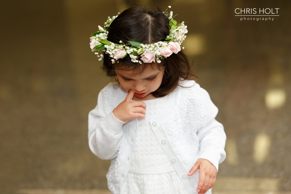 Beverly Hills, Courthouse, Wedding, Portraits, Civil Ceremony, Flower Girl, Family, Candid