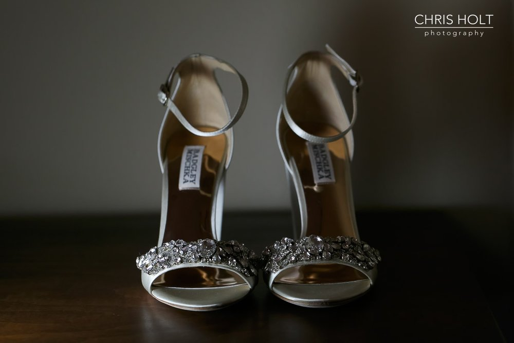 badgley mischka, high heels, maravilla gardens, camarillo, photographers near me, chris holt