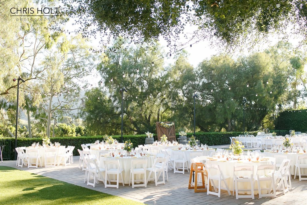 outdoor reception, maravilla gardens, camarillo, intimate wedding, casi cielo events and flowers, frost it cakery, elegant event entertainment, bouquet sound, photographers near me, chris holt