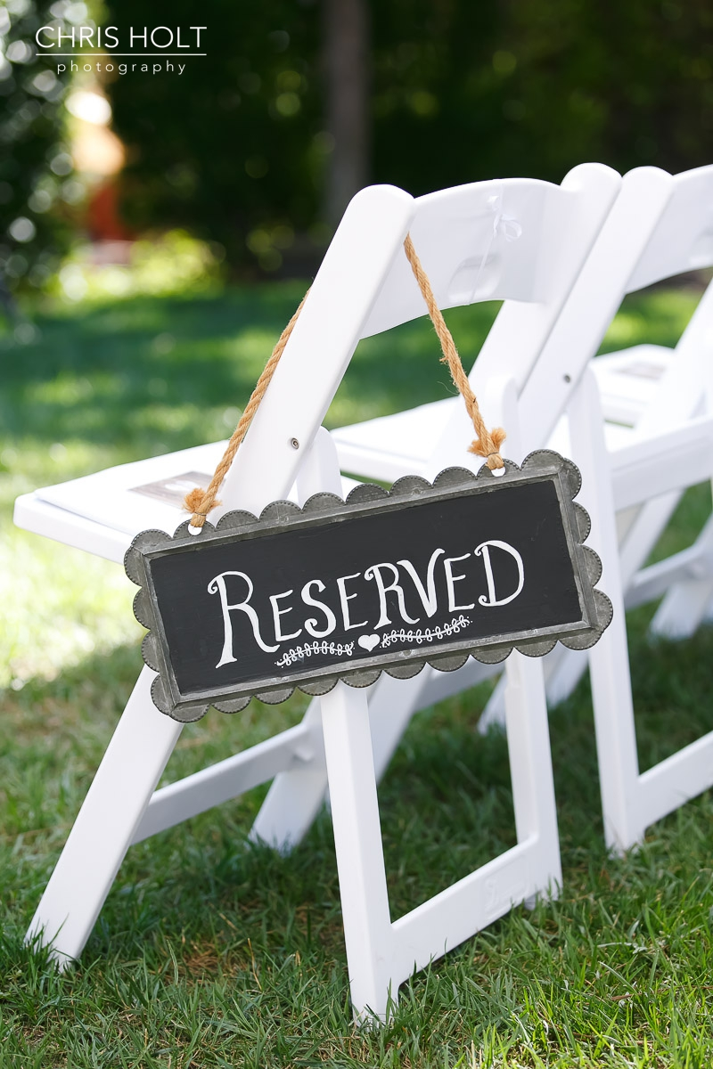 reserved, diy, maravilla gardens, camarillo, intimate wedding, details, outdoor ceremony, photographers near me, chris holt