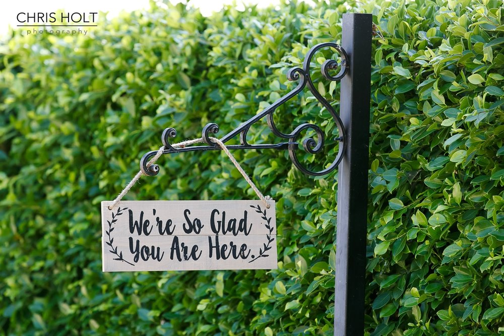 maravilla gardens, camarillo, intimate wedding, details, outdoor ceremony, photographers near me, chris holt