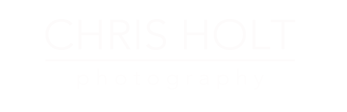 Chris Holt Photography
