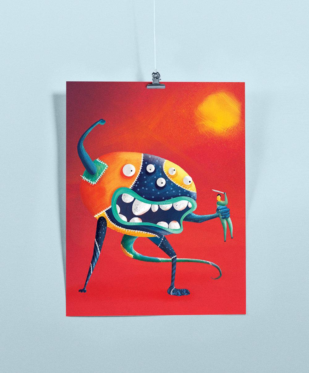 monster_illustration_framed.jpg