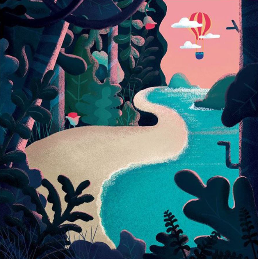 Beach_Paradise_illustration.jpg