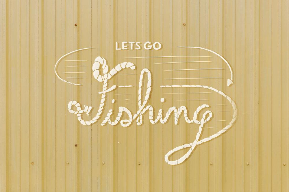 lets_go_fishing.jpg