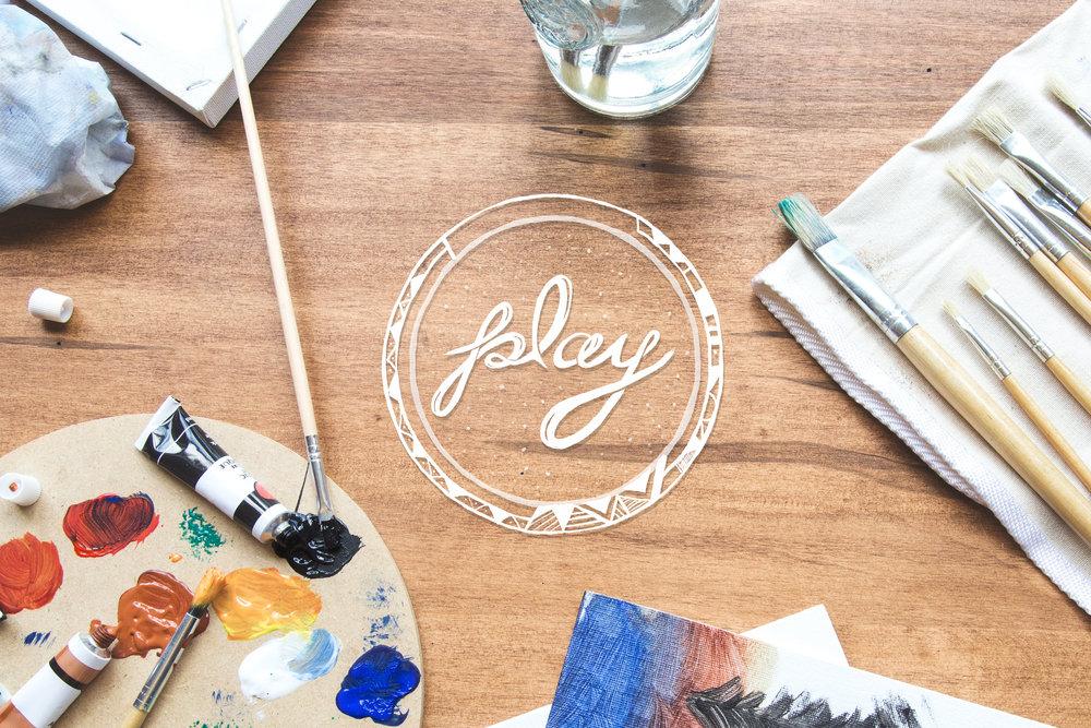 play_.jpg