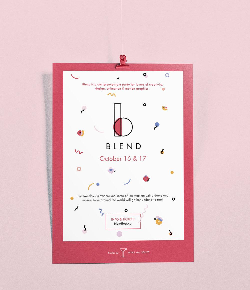 Design: Marisabel Fernandez
