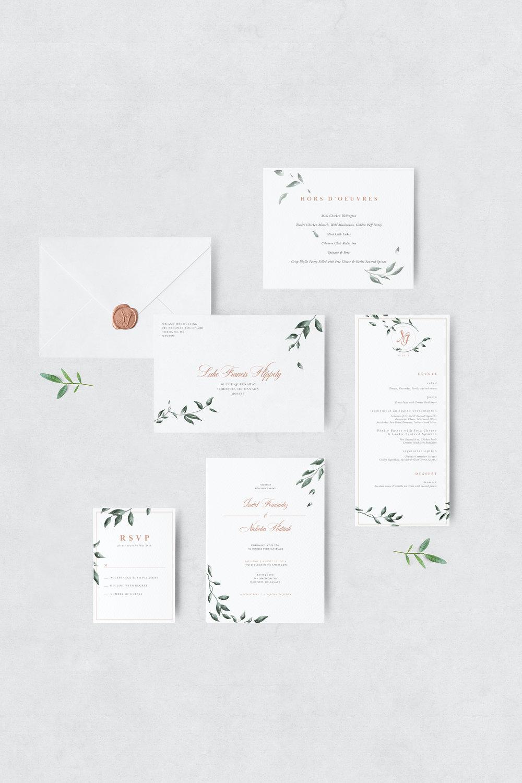 Wedding Stationery .jpg