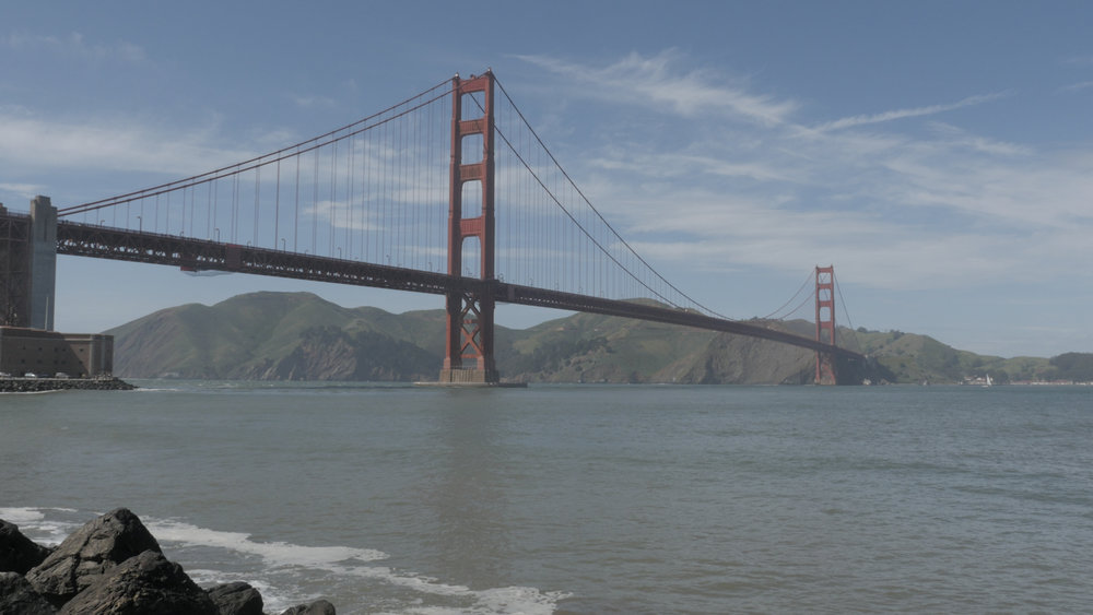 Golden Gate LUT No.jpg