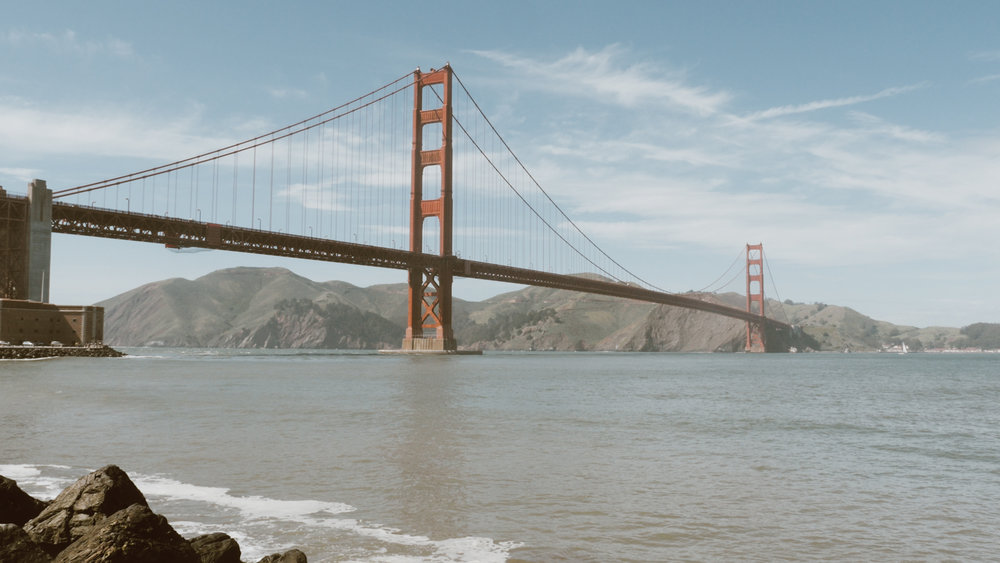 Golden Gate LUT.jpg