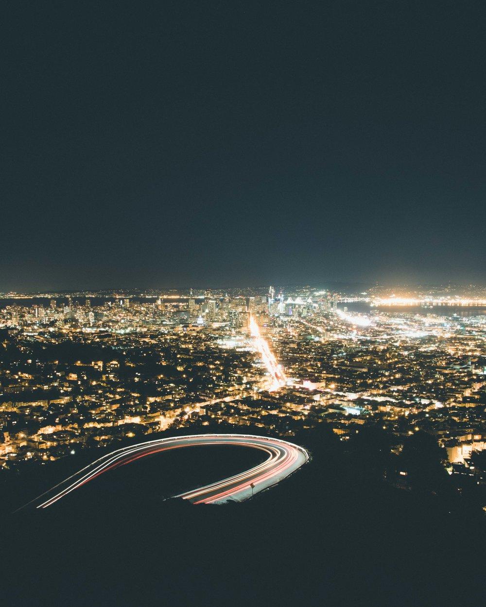 Night++.jpg