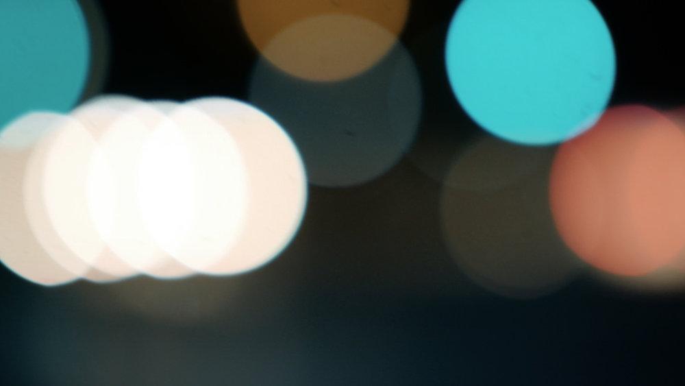Nightcrawler LUT.jpg