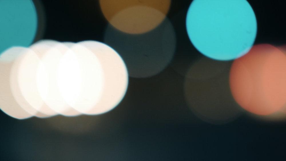 Nightcrawler + LUT.jpg