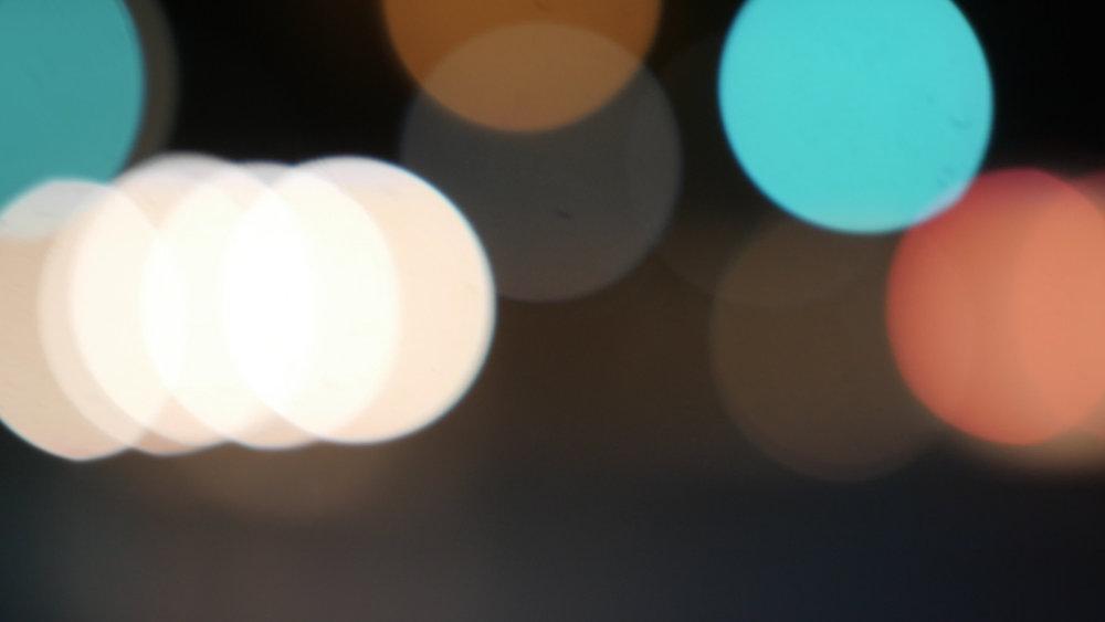 Nightcrawler LUT NO.jpg