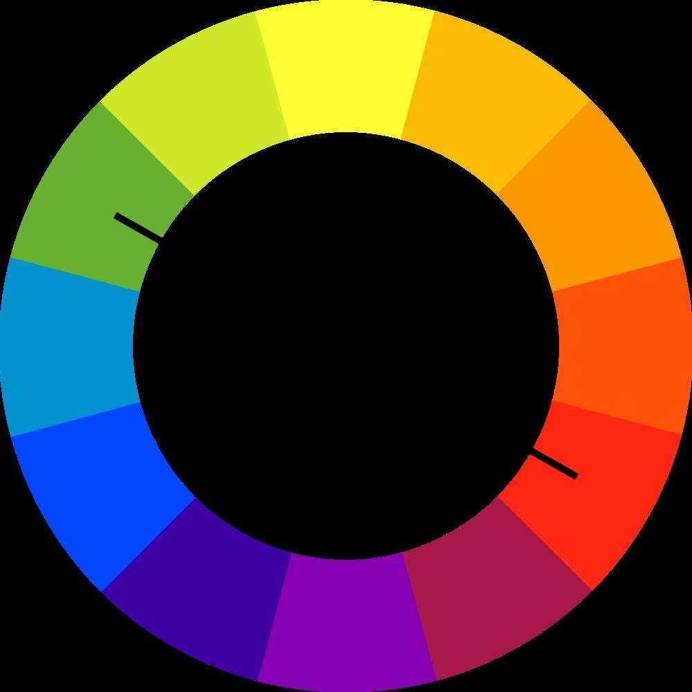 2000px-BYR_color_wheel.png