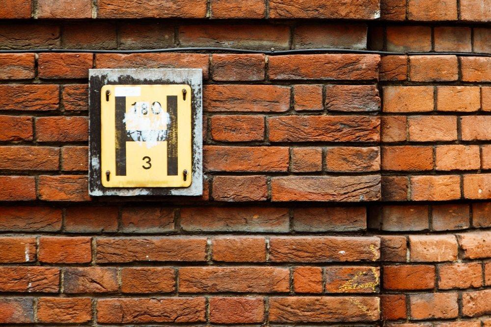 B76A8803.jpg