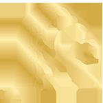 Arta Broch Logo Text + Lion Footer.png