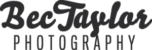 Bec Taylor Photography
