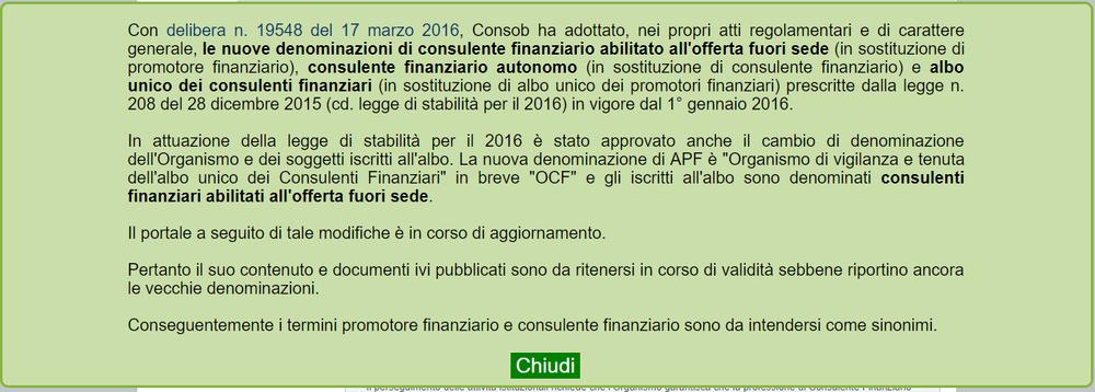 consulente_finanziario_2017.png