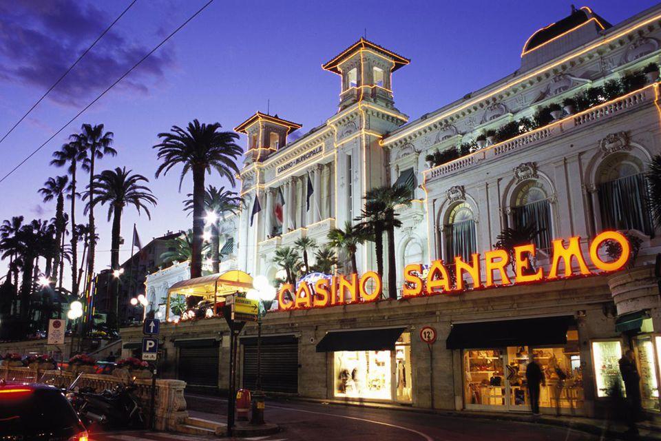Sanremo_002.png