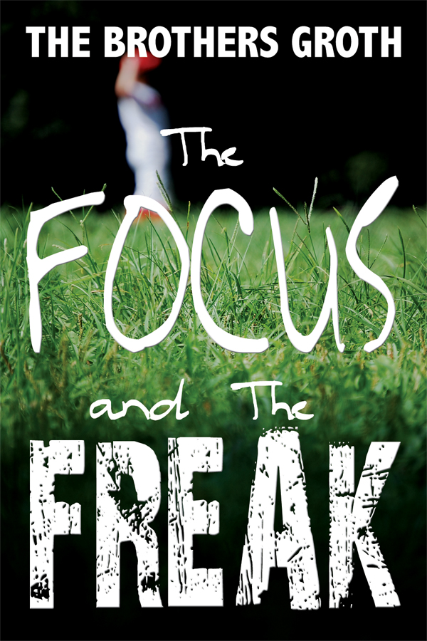 FocusFreak_Small