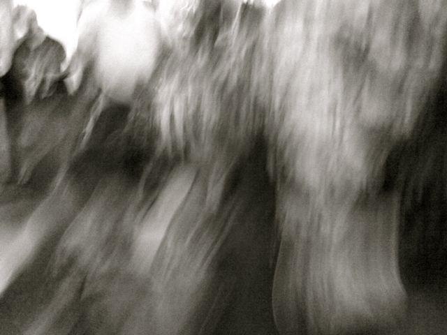 author_blur6