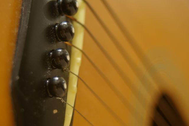 post_guitar