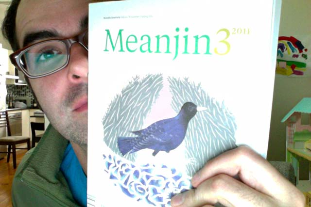 post_meanjin