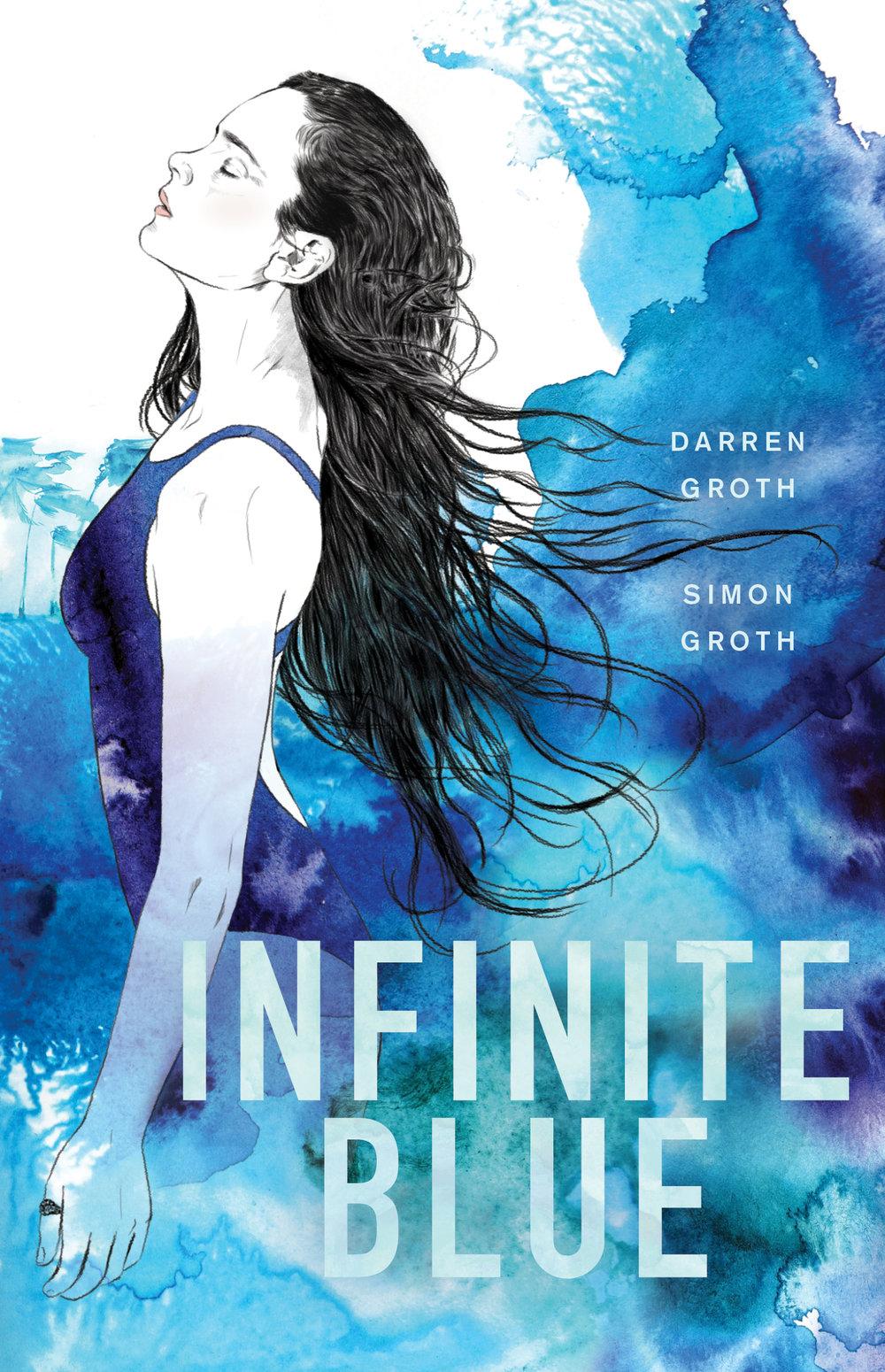 Infinite Blue cover.jpg