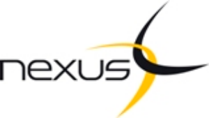 Nexus Marketing